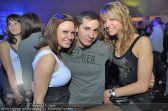Burnout Clubbing - DonauhalleTulln - Sa 07.01.2012 - 205
