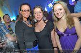 Burnout Clubbing - DonauhalleTulln - Sa 07.01.2012 - 209