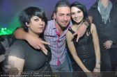 Burnout Clubbing - DonauhalleTulln - Sa 07.01.2012 - 211