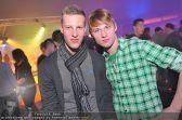 Burnout Clubbing - DonauhalleTulln - Sa 07.01.2012 - 215