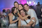 Burnout Clubbing - DonauhalleTulln - Sa 07.01.2012 - 216