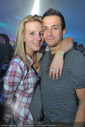 Burnout Clubbing - DonauhalleTulln - Sa 07.01.2012 - 226