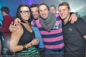Burnout Clubbing - DonauhalleTulln - Sa 07.01.2012 - 227
