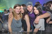 Burnout Clubbing - DonauhalleTulln - Sa 07.01.2012 - 228