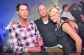 Burnout Clubbing - DonauhalleTulln - Sa 07.01.2012 - 23