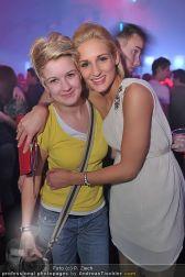 Burnout Clubbing - DonauhalleTulln - Sa 07.01.2012 - 235