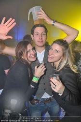 Burnout Clubbing - DonauhalleTulln - Sa 07.01.2012 - 237