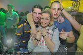 Burnout Clubbing - DonauhalleTulln - Sa 07.01.2012 - 239