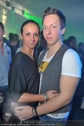 Burnout Clubbing - DonauhalleTulln - Sa 07.01.2012 - 24