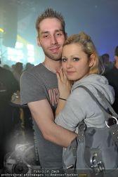 Burnout Clubbing - DonauhalleTulln - Sa 07.01.2012 - 240
