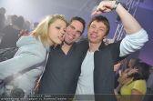 Burnout Clubbing - DonauhalleTulln - Sa 07.01.2012 - 241