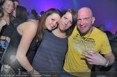 Burnout Clubbing - DonauhalleTulln - Sa 07.01.2012 - 247