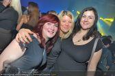 Burnout Clubbing - DonauhalleTulln - Sa 07.01.2012 - 248