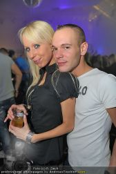 Burnout Clubbing - DonauhalleTulln - Sa 07.01.2012 - 251