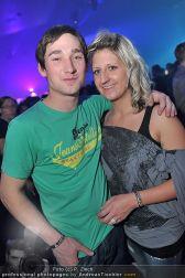 Burnout Clubbing - DonauhalleTulln - Sa 07.01.2012 - 253