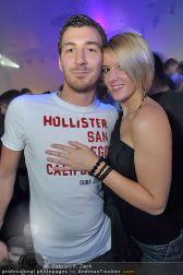 Burnout Clubbing - DonauhalleTulln - Sa 07.01.2012 - 255