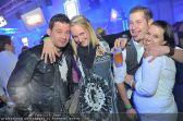 Burnout Clubbing - DonauhalleTulln - Sa 07.01.2012 - 256