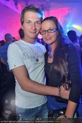 Burnout Clubbing - DonauhalleTulln - Sa 07.01.2012 - 259