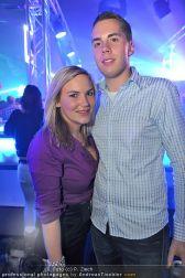 Burnout Clubbing - DonauhalleTulln - Sa 07.01.2012 - 261