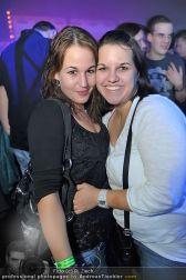 Burnout Clubbing - DonauhalleTulln - Sa 07.01.2012 - 262