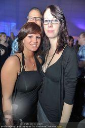 Burnout Clubbing - DonauhalleTulln - Sa 07.01.2012 - 265