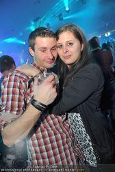 Burnout Clubbing - DonauhalleTulln - Sa 07.01.2012 - 267