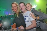 Burnout Clubbing - DonauhalleTulln - Sa 07.01.2012 - 27