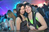 Burnout Clubbing - DonauhalleTulln - Sa 07.01.2012 - 271