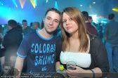 Burnout Clubbing - DonauhalleTulln - Sa 07.01.2012 - 272