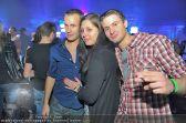 Burnout Clubbing - DonauhalleTulln - Sa 07.01.2012 - 273
