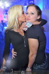 Burnout Clubbing - DonauhalleTulln - Sa 07.01.2012 - 276