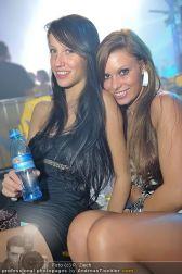 Burnout Clubbing - DonauhalleTulln - Sa 07.01.2012 - 277