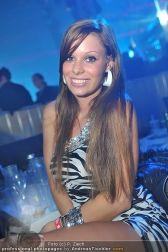 Burnout Clubbing - DonauhalleTulln - Sa 07.01.2012 - 278