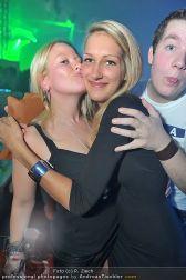 Burnout Clubbing - DonauhalleTulln - Sa 07.01.2012 - 28