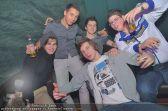 Burnout Clubbing - DonauhalleTulln - Sa 07.01.2012 - 283