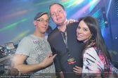 Burnout Clubbing - DonauhalleTulln - Sa 07.01.2012 - 284