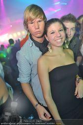 Burnout Clubbing - DonauhalleTulln - Sa 07.01.2012 - 287