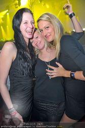 Burnout Clubbing - DonauhalleTulln - Sa 07.01.2012 - 29