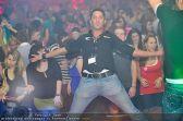 Burnout Clubbing - DonauhalleTulln - Sa 07.01.2012 - 290