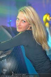 Burnout Clubbing - DonauhalleTulln - Sa 07.01.2012 - 292