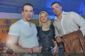 Burnout Clubbing - DonauhalleTulln - Sa 07.01.2012 - 38