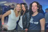 Burnout Clubbing - DonauhalleTulln - Sa 07.01.2012 - 44