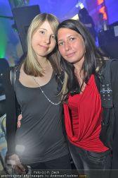 Burnout Clubbing - DonauhalleTulln - Sa 07.01.2012 - 48