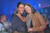 Burnout Clubbing - DonauhalleTulln - Sa 07.01.2012 - 50