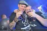 Burnout Clubbing - DonauhalleTulln - Sa 07.01.2012 - 53