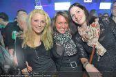 Burnout Clubbing - DonauhalleTulln - Sa 07.01.2012 - 57