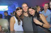 Burnout Clubbing - DonauhalleTulln - Sa 07.01.2012 - 61