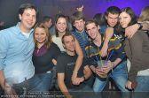 Burnout Clubbing - DonauhalleTulln - Sa 07.01.2012 - 63