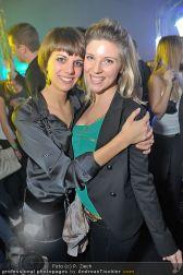 Burnout Clubbing - DonauhalleTulln - Sa 07.01.2012 - 64
