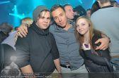 Burnout Clubbing - DonauhalleTulln - Sa 07.01.2012 - 65